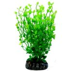 AQUATIC PLANTS LARGE - 1 NAP380