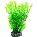 AQUATIC PLANTS LARGE - 3 NAP382