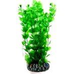 AQUATIC PLANTS LARGE - 4 NAP383