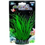 AQUATIC PLANTS MEDIUM - 4 NAP363