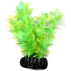 LUMINOUS PLANT NIGHT MEDIUM - 2 NAP221