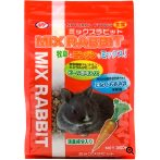 MIX RABBIT FOOD - CARROT 1.8kg NPF230146