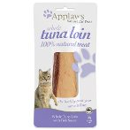 TUNA LOIN WITH FISH SAUCE 30g MPM09505