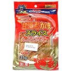 SLICED SHRIMP SNACK 25g DM81987