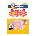 SLICED CRAB SNACK 25g DM81985
