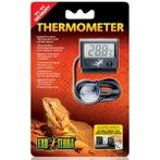 EXO TERRA DIGITAL THERMOMETER PT2472