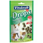 PARSLEY DROPS FOR SMALL ANIMAL 75g VK26618