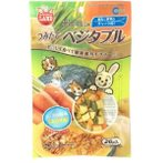 MIX VEGETABLES FOR SMALL ANIMALS 26g MR824