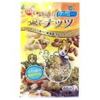 MIX NUTS FOR SMALL ANIMALS 60g MR823