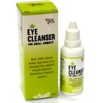 EYE CLEANSER FOR SMALL ANIMALS 40ml WPEY002SA