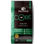 CORE WILD GAME 22lbs WN-COREWG22