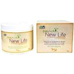 ENER-CHI NEW LIFE FOR PREGNANT & PUPPIES/KITTENS 200g PTEC001DC