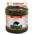 EVERYDAY TURTLE PELLETS 913g FF005
