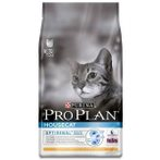 PROPLAN ADULT HOUSE CAT - CHICKEN 7kg NPP2021