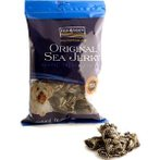 SEA JERKY WHOPPERS 500g F4DJWH536