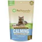 CALMING CHEW FOR CATS 45g 077081