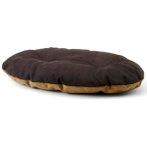 SNOOZE CUSHION (EXTRA LARGE) SV020280000