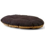 SNOOZE CUSHION (EXTRA EXTRA LARGE) SV020290000