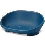 SNOOZE BED (BLUE)( EXTRA LARGE) SV020230043