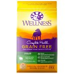 ADULT GRAIN FREE LAMB & LAMB MEAL RECIPE 24lbs WNGFLAMB24