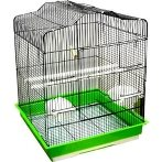 BIRD CAGE LARGE A815