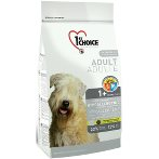DOG ADULT HYPOALLERGIC, DUCK 12kg PLB0VS08M06AA