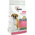 PUPPY SENSITIVE SKIN & COAT 14kg PLB0VY08O01AA