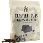 CURATED CUTS - GRASS FED BEEF 100g AE0103