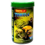 TURTLE STICKS 100g FF746