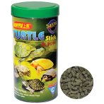TURTLE STICKS 450g FF749