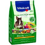 EMOTION BEAUTY SELECTION ADULT RABBIT 600g VK33745