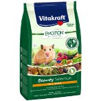 EMOTION BEAUTY SELECTION HAMSTER 600g VK33756