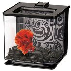 BETTA EZ CARE AQUA - BLACK 2.5L 13358
