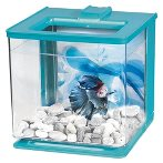 BETTA EZ CARE AQUA - BLUE 2.5L 13359