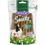 SNACKS CHEW & PLAY WILLOW WOOD 100g 48-00352