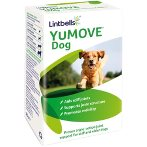 YUMOVE DOG JOINT SUPPORT (60tab) LNB0YM60