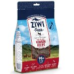AIR DRIED - VENISON FOR DOGS 2.5kg ZPDDV2500P-US