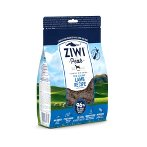 AIR DRIED - LAMB FOR DOGS 1kg ZPDDL1000P-US