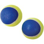 ULTRA SQUEAKAIR BALL - LARGE AUT1