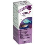 THERAP - 8.5oz THERAPH08