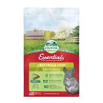 ESSENTIAL CHINCHILLA DELUXE 3lbs O250
