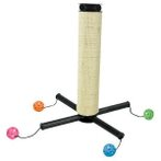 PLAY ZONE SCRATCHING POLE PS0SP0305