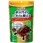 TURTLE HAPPY PROBIOTIC FOOD 180g GX031556