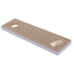CAT SCRATCHER- BOARD YT97162A