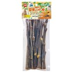 APPLE TREE TWIGS FOR SMALL ANIMALS MR374