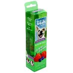 FRESH BREATH ORAL CARE GEL - BERRY FRESH 2oz FB-GEL-BERRY