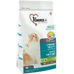 ADULT CAT URINARY HEALTH CHICKEN 340g PLB0VB46A3AA2
