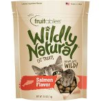 WILDLY NATURAL SALMON 2.5oz FRU1501