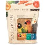 CALIFORNIA BLEND MINI  1.25kg 48-00385