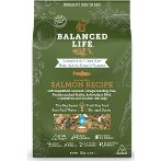 BALANCED LIFE SALMON FOR DOG (AIR DRIED) 1kg VAN0BLSD1000